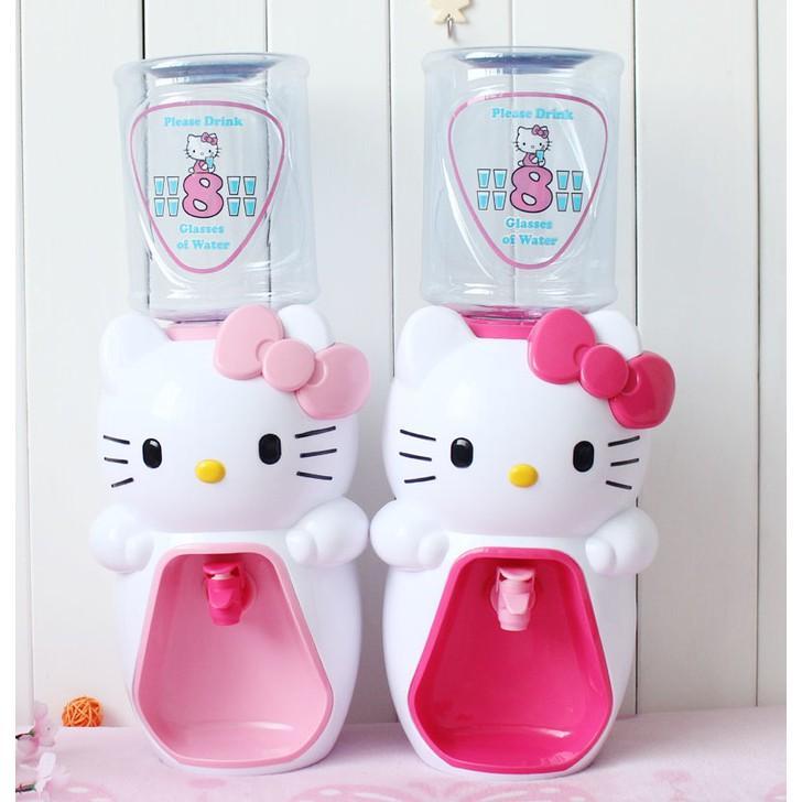6f5461068c86def68be46fb54589bb14 Kumpulan Harga Dispenser Odol Hello Kitty Terlaris saat ini