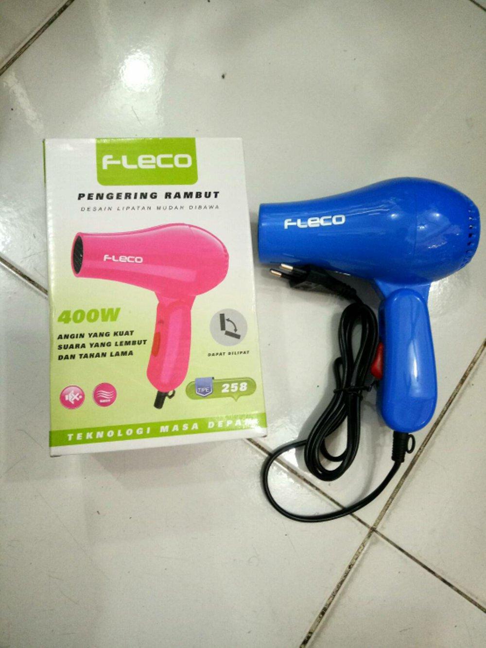 Baodisg Hair Dryer Pro Deluxe Ba 838 - Daftar Harga Terbaru dan ... 53ccbf1d97