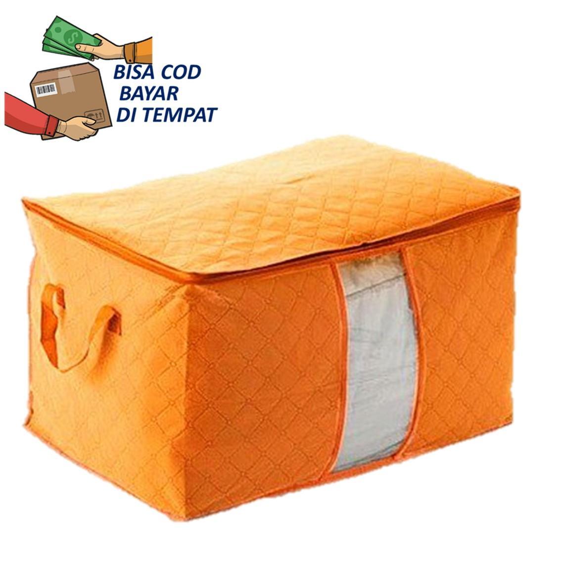 Storage Bag Storage Box Colorful Storage Organizer Bag Box Praktis Travel