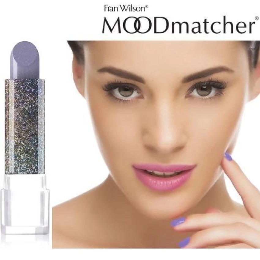 6f778c2bbe323928bd199aeb18f8eaed 10 Daftar Harga Lipstik 72 Jam Terbaru untuk minggu ini