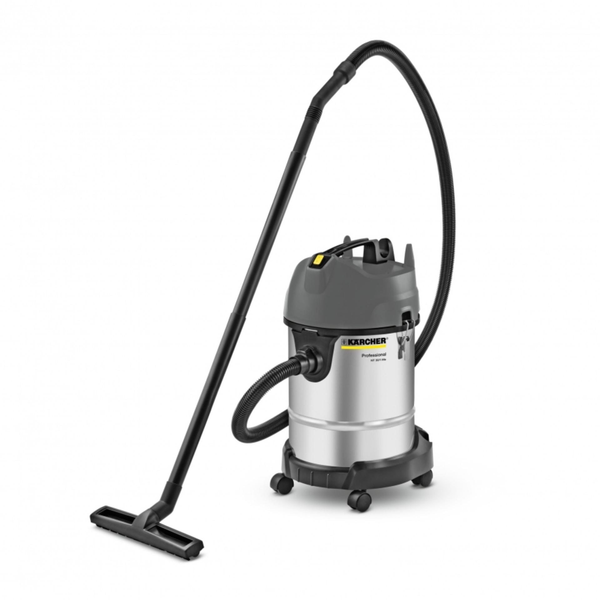 Karcher NT 30/1 Me Classic Vacuum Cleaner wet & dry