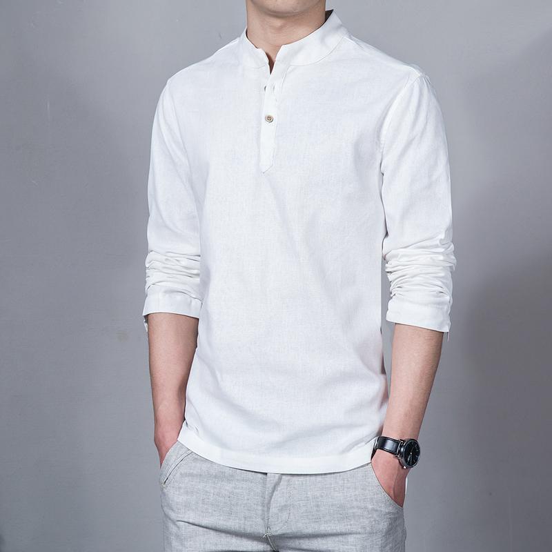 Kemeja Koko Shaquille Putih Musim GAMIS LEBARAN Distro BERMEREK Bandung Terbaru Tidak Berbulu Eleghan Simple Nyaman Di Pakai Tersedia 5 Warna Dan Logo All Club Bola DISKON