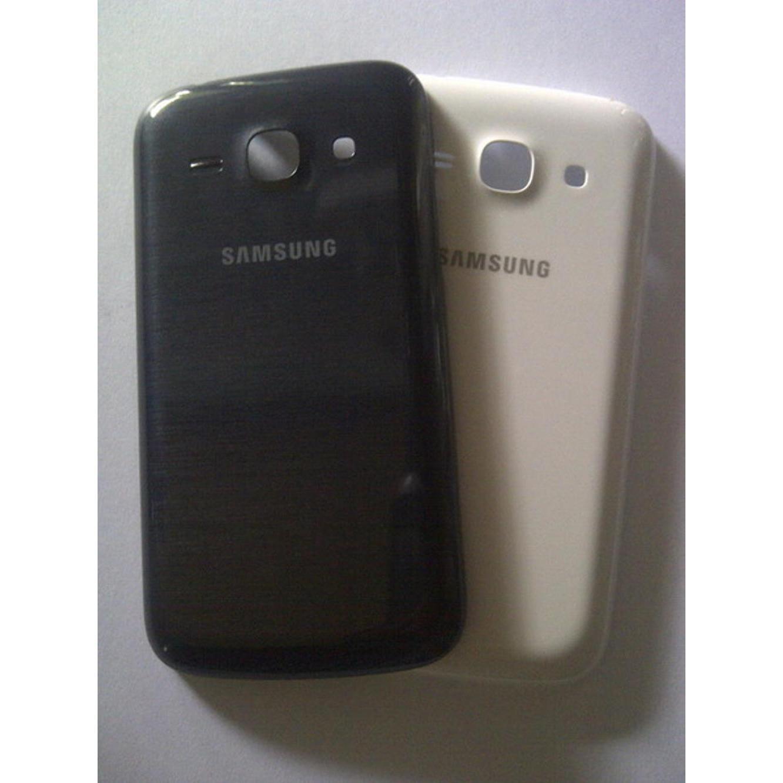 Case Samsung Galaxy ACE 3 S7270 Back Door Tutup Baterai Tutup Batre Penutup Case Belakang Case Penutup Belakang Hp Back Case Back Cover Casing Hp