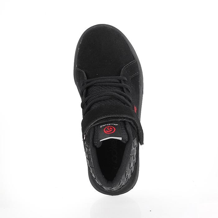 ... Blackkelly LSI 201 Sepatu anak laki laki - bahan suede - sol tpr murah dan berkualitas