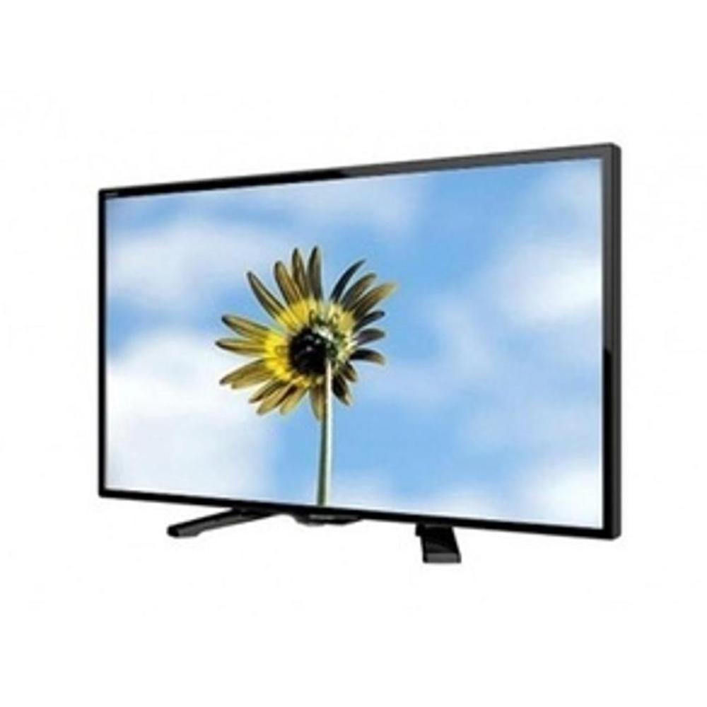 Super Promo Tv Led Sharp 24. Lc-24Le170I Murah