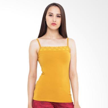 Cek Baju Dalam Wanita Kamisol Baju Singlet Wanita Dan Harga Terkini ... 5db8d638d4