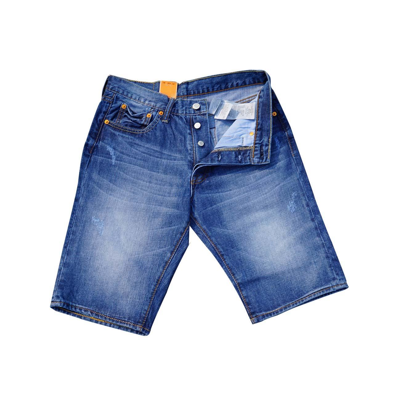 Kelebihan Levis 501 Graphic Tee Core Indigo Original Fit Jeans Rocky Road 00501 2563 Size 38 Celana Import Pendek Ab
