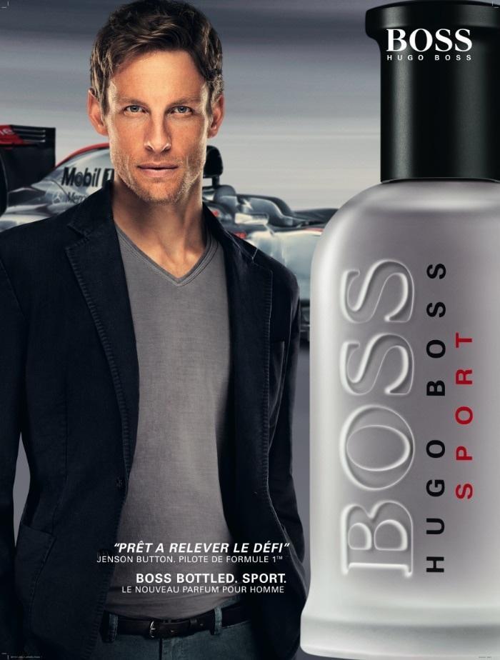 ... Belia Store Parfum minyak wangi Import murah terlaris Bottled Sport 100ml KW SINGAPORE - 4