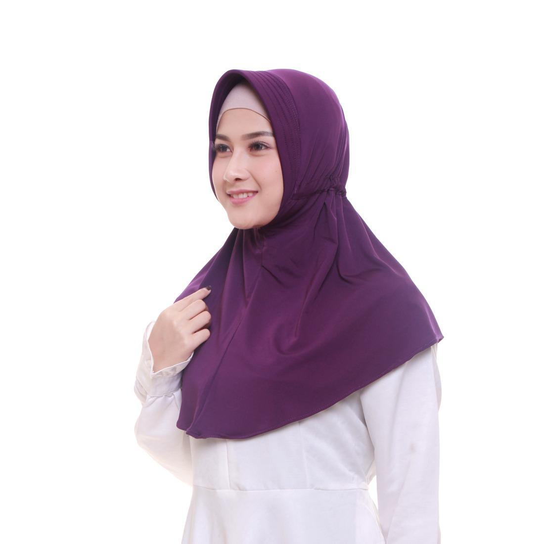 Kelebihan Promo Adibah Serut Jokowi Best Seller 1kg Muat 10 Pcs Jilbab Adiba Instan