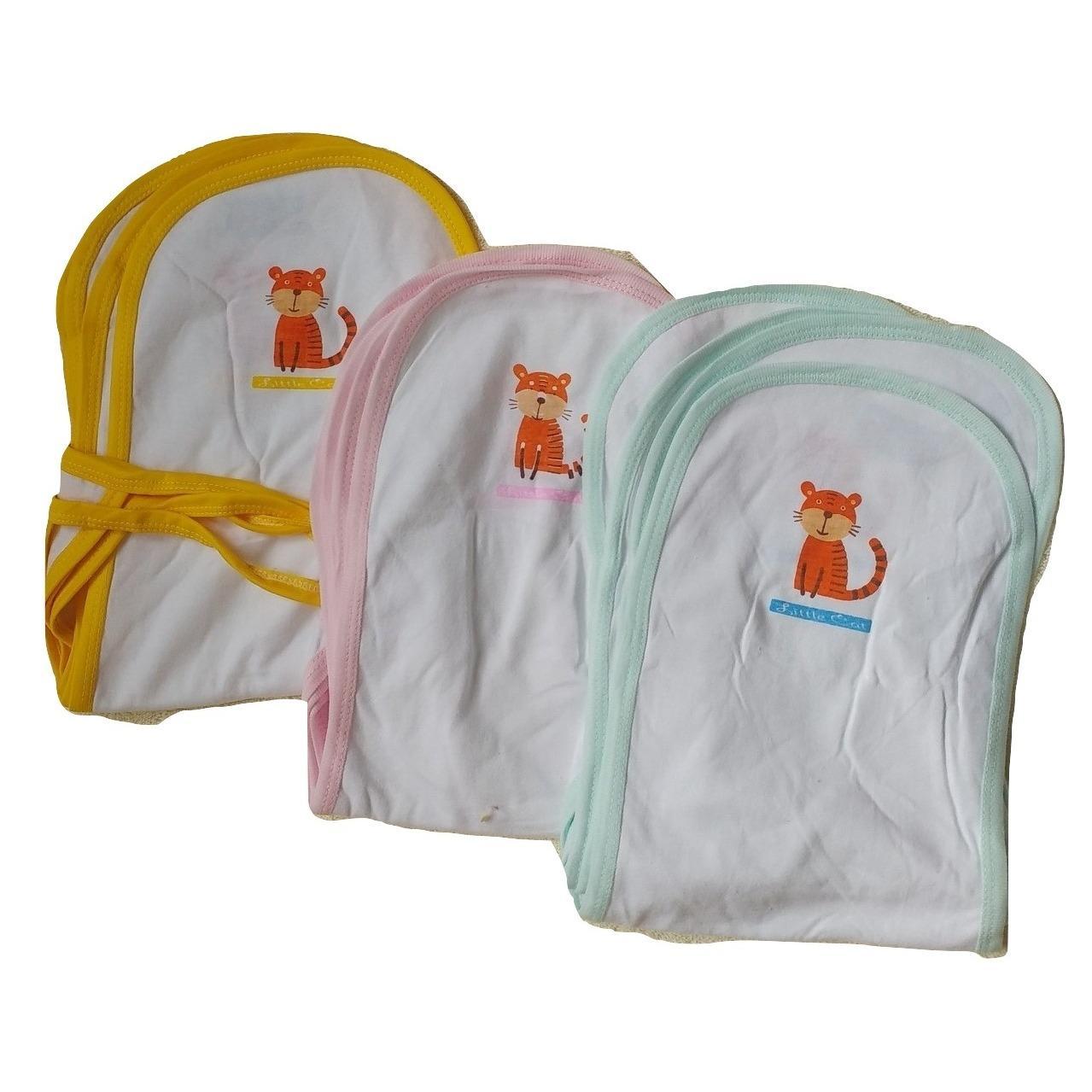 Pusat Jual Beli Jelova Angela Selusin Popok Baby Bayi Brayan Premium Quality Sni Standart 12Pcs Mixcolour Dki Jakarta
