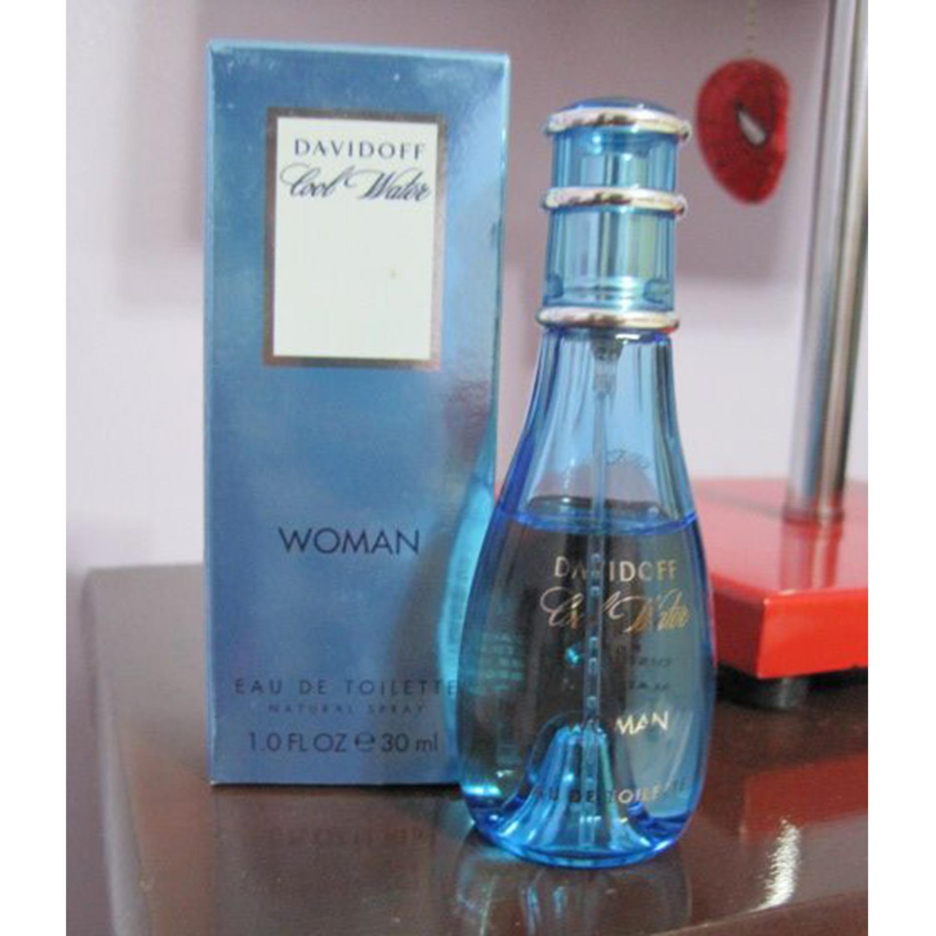 Davidoff Cool Water Parfum Deodorant Stick 70 Gr Produk Terbaik Rexona Wmn Ro Advance Whitnng Rl 50ml Women Wanita