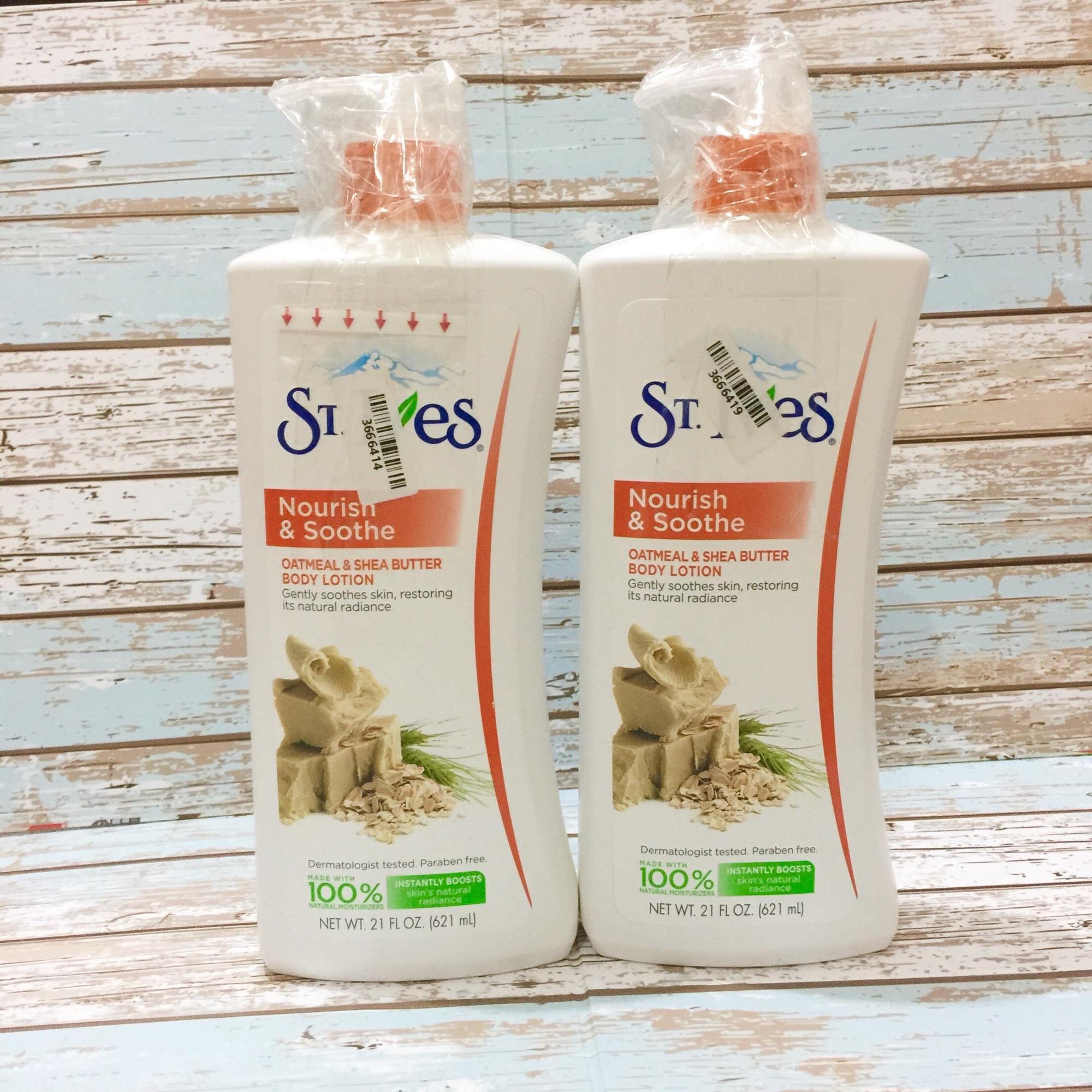 Kelebihan Velvy Hand Body Lotion Licorice Shea Butter Original 95 Ml Sabun Mandi L Occitane St Ives Oatmeal Jumbo 621ml