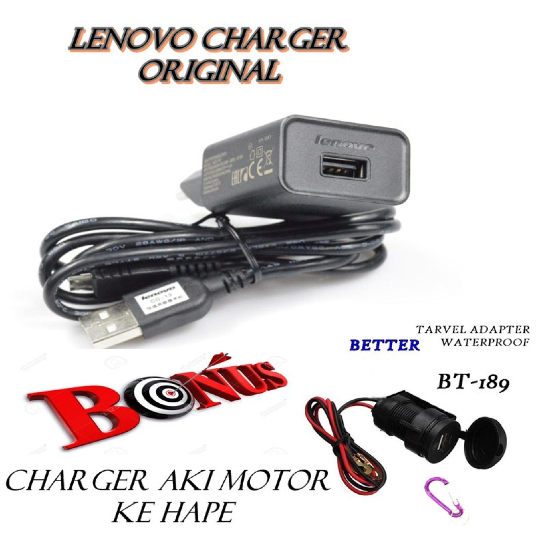 Ulasan Lengkap Tentang Asus Original Travel Charger Dan Kabel Data Micro Usb Special One For Zenfone Gratis Adapter Carger Hape Ke Motor