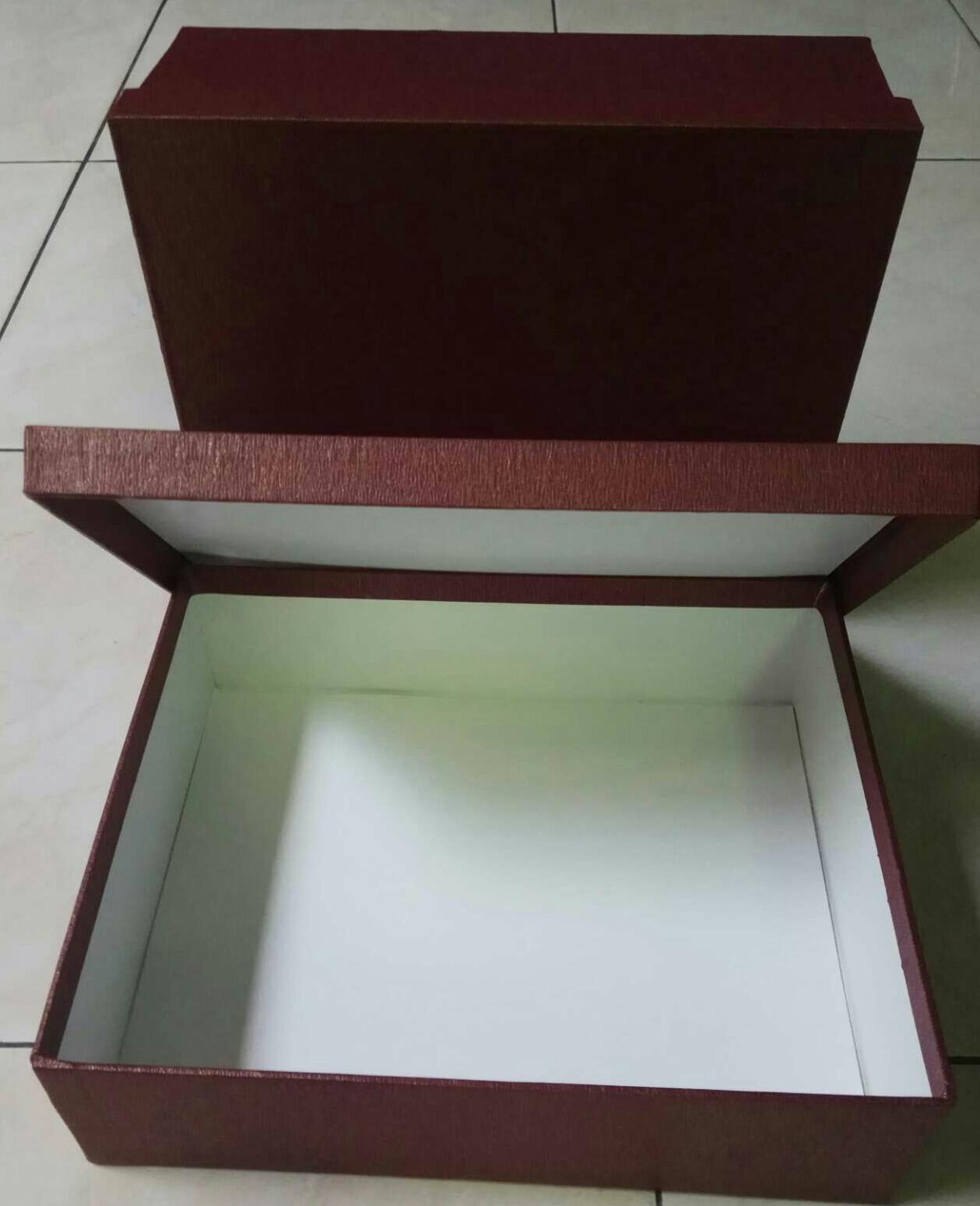 Master Kotak Kado Ukuran 22x32x5cm 22 X 32 5 Cm Box Daftar Harga 20x20x6cm 20 6 30x25x8