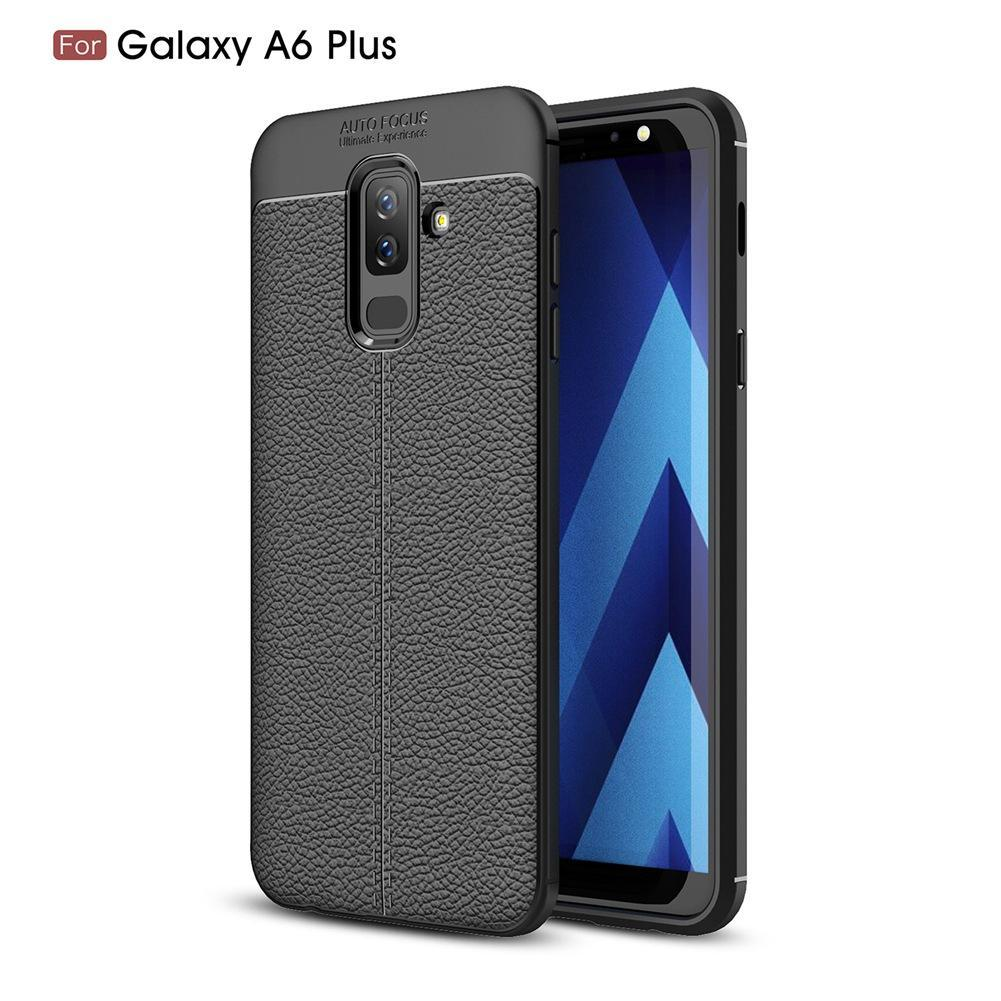 Features Jak Shop Leather Softcase Case Quality Grade A For Samsung