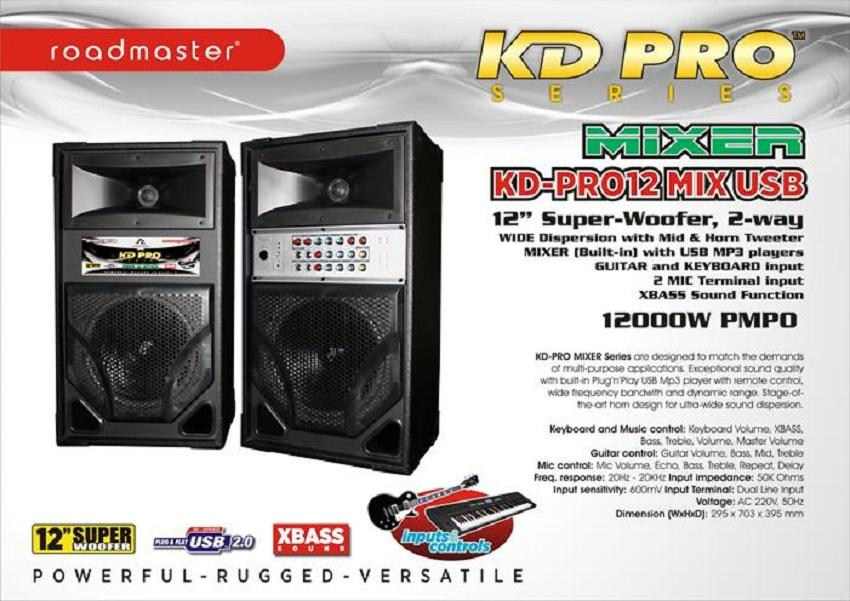 KD-PRO12 MIX USB__Brochure (850).jpg