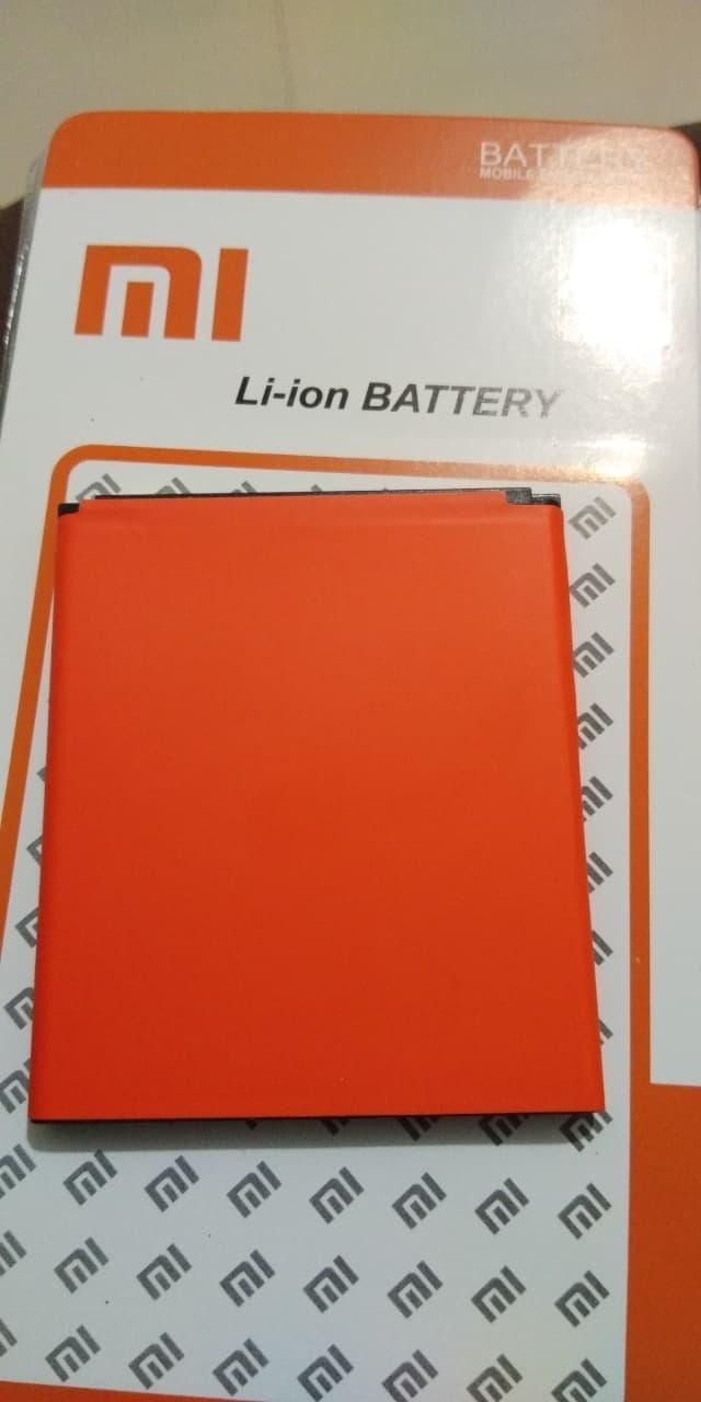Promo Harga Batre Baterai Xiaomi Redmi 2 Bm44 Ori Update 2018 Battery 2s Prime Bm 44 Original Batrei Batterai Xiao Mi Xiomi Fitur Batery Batere Batrai Detail Gambar