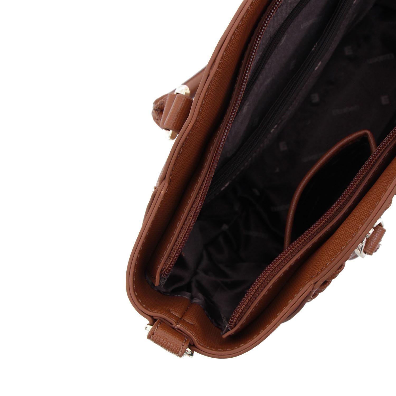 Quincylabel Jill Tote Bag Hitam Daftar Harga Terlengkap Indonesia Croco Himalayan Dark Blue Elizabeth Millicent Brown 4