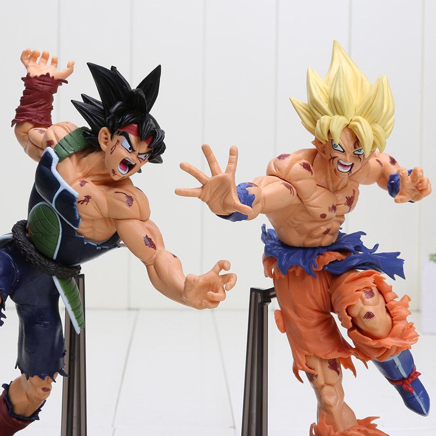 22CM-Banpresto-Dragonball-Dragon-Ball-Z-Scultures-BIG-Resurrection-Of-F-Bardock-Super-Saiyan-God-Son.jpg