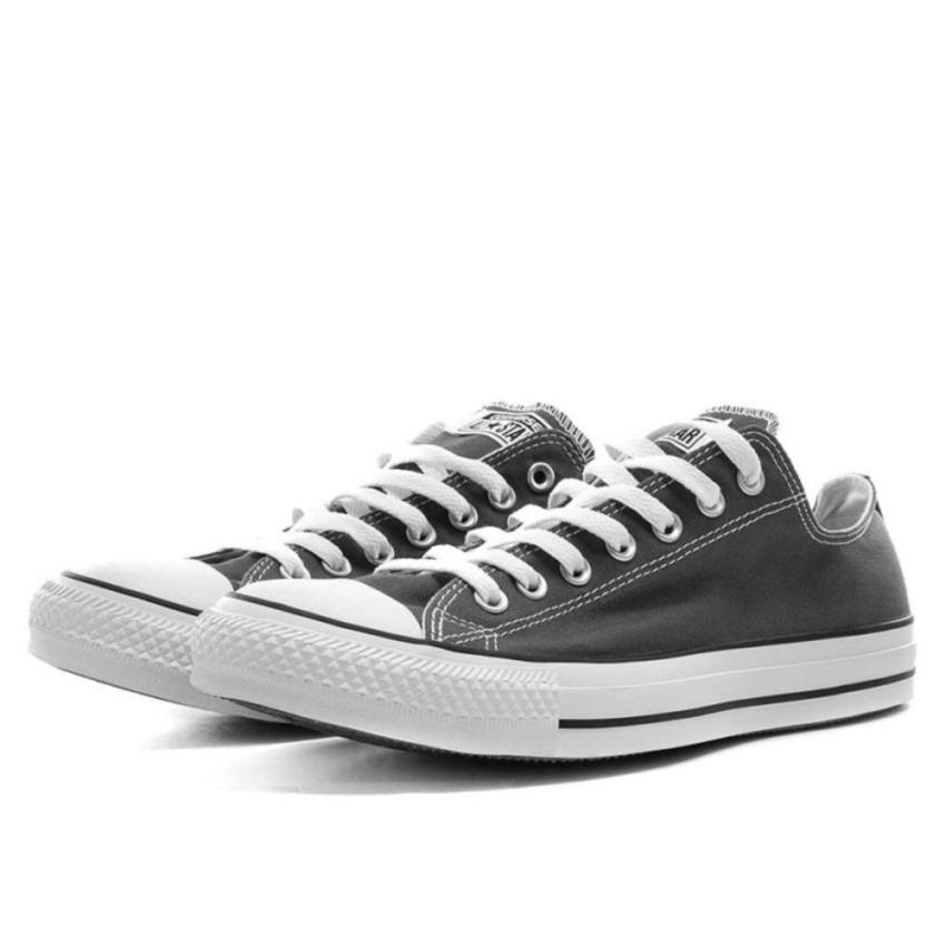 Diskon Terlarisss Sneaker All Star Ox Classic Low Cut Sneaker