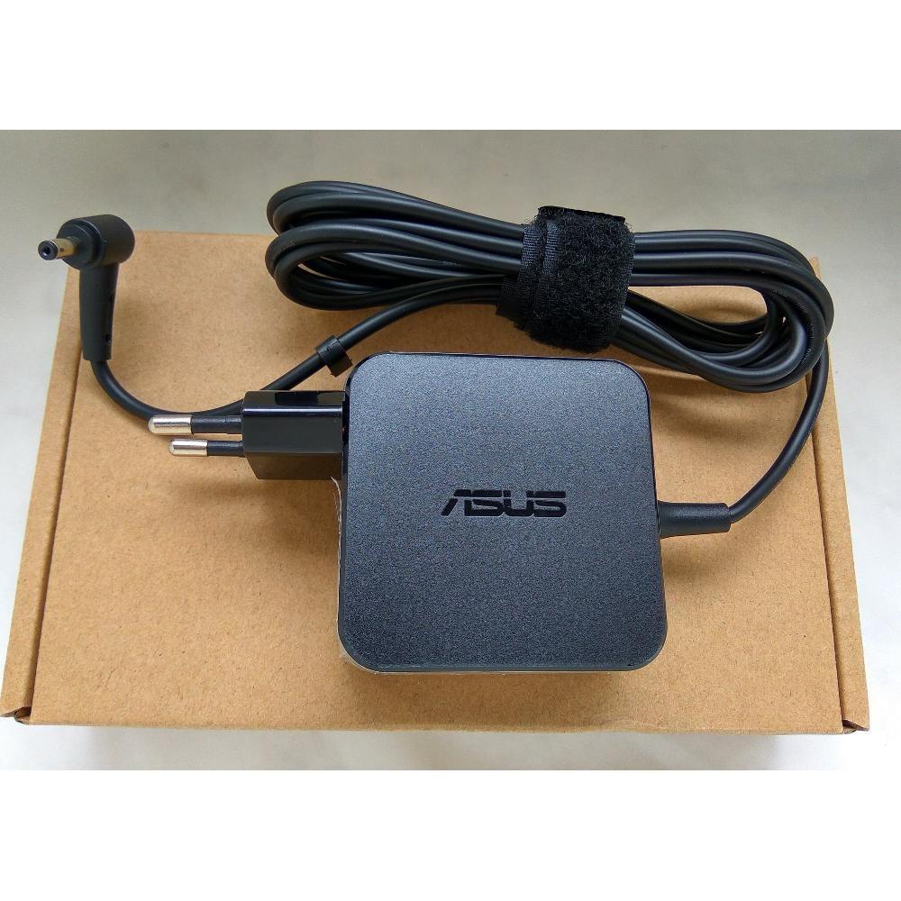 Asus Keyboard Laptop X455 X455l A455l X455la A455la X455ld Baterai Batere Battery Batre Batery Model Tanam C21n1401 Ori Batlas56 Adaptor 19v 237 A Kotak X451c X450l X450c X551c Charger Origina