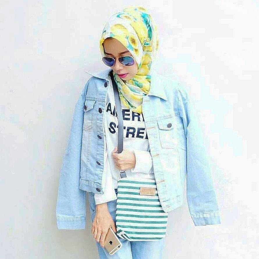 Jaket Wanita Zara High Quality