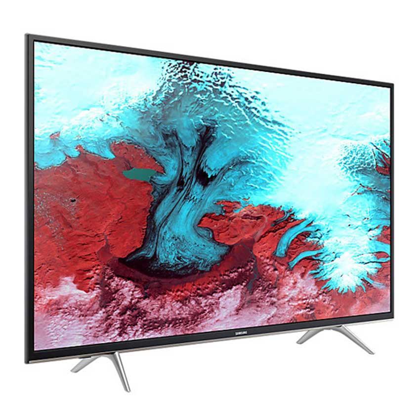 Samsung 43 Inch LED Digital Full HD TV