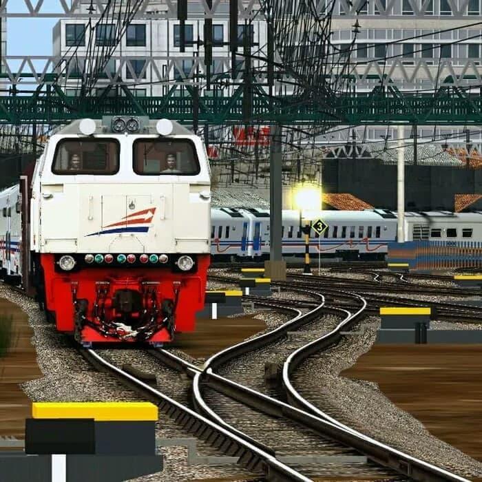 https://www.lazada.co.id/products/promo-trainz-simulator-2012-addons-indoesia-lengkap-i704220531-s972472395.html