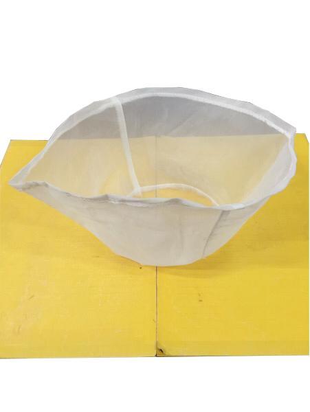 Filter Kain Saringan Mesin Air Susu Kedelai 3 inchi