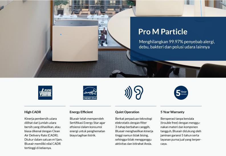 Pro-M-Particle.jpg