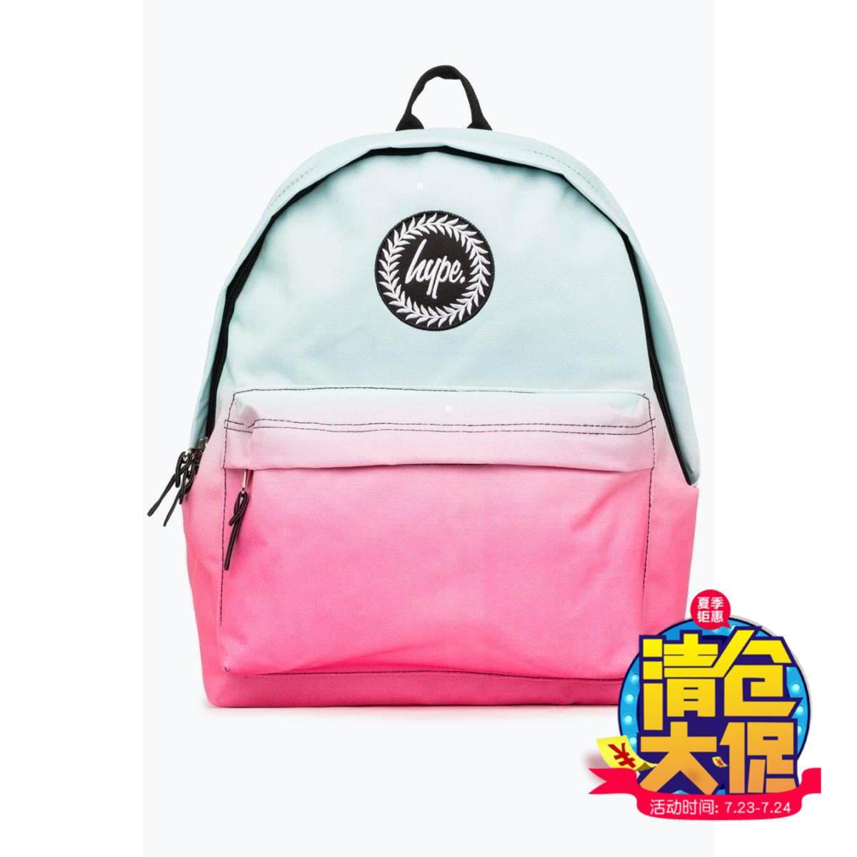 Multifungsi Laki Laki Ketek Tersembunyi Ketiak Bahu Bag Kantonghitam Source · Multifungsi Messanger Bags Sling Bahu