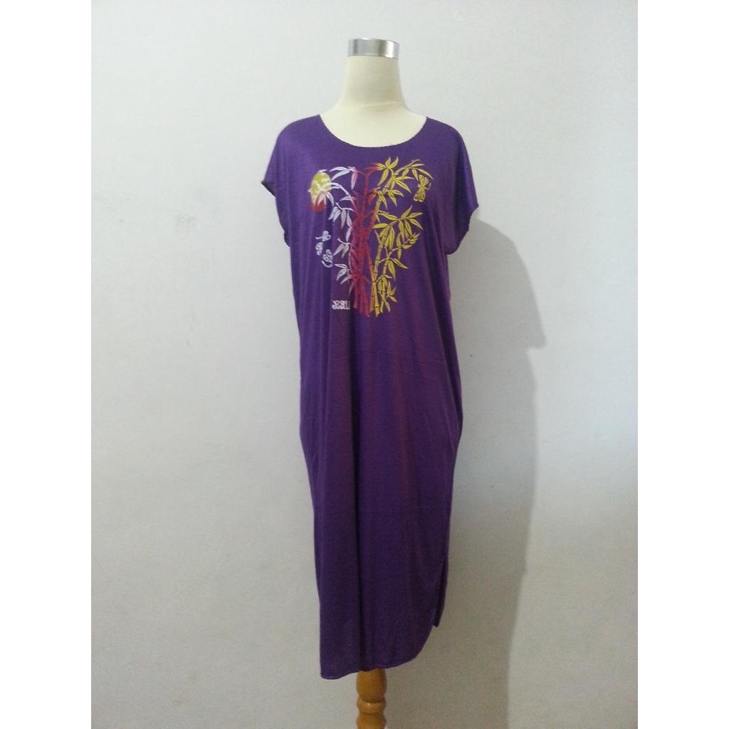 Jual Daster Bali Etnik Murah Garansi Dan Berkualitas Id Store Rp 30500