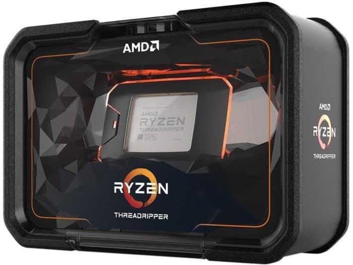 https://www.lazada.co.id/products/processor-amd-ryzen-threadripper-2950x-16-core-44ghz-i411542312-s457289452.html