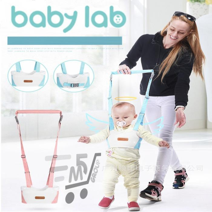 gamis misbe. Source · Baby Walker Tali Babylab HIGHQUALITY