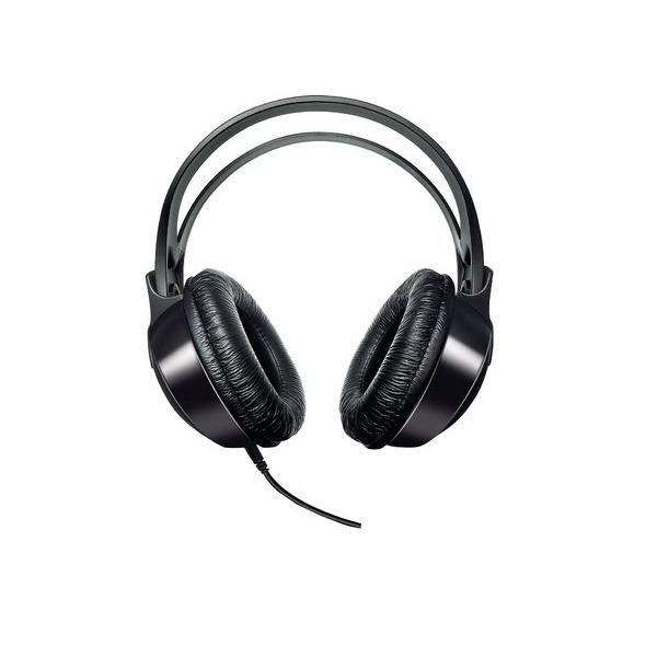 Beli Philips Indoor Headphone Shp1900 Cicil