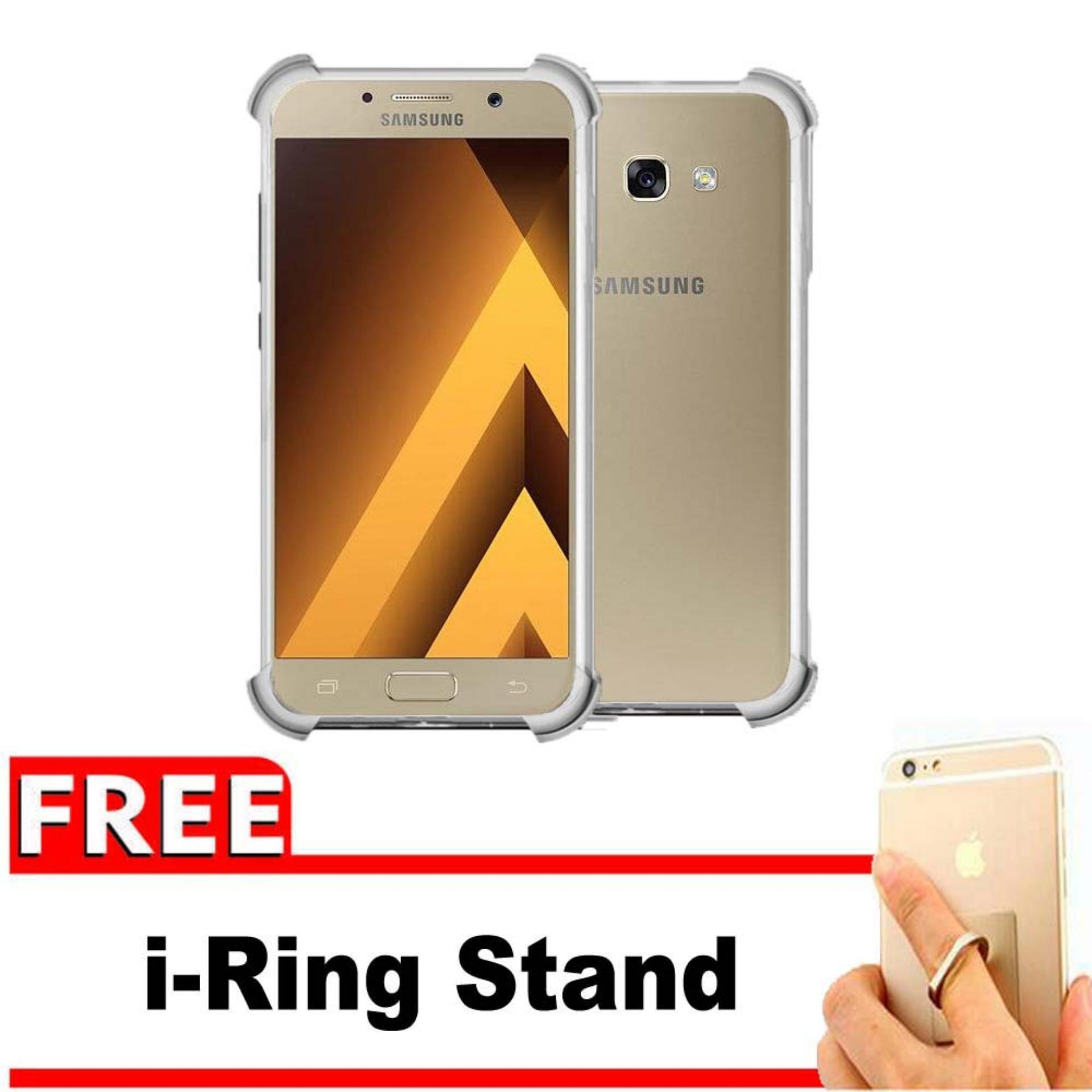 Kelebihan Softcase Anti Crack Anti Shock For Samsung Galaxy J2 Prime Source · for Samsung Galaxy