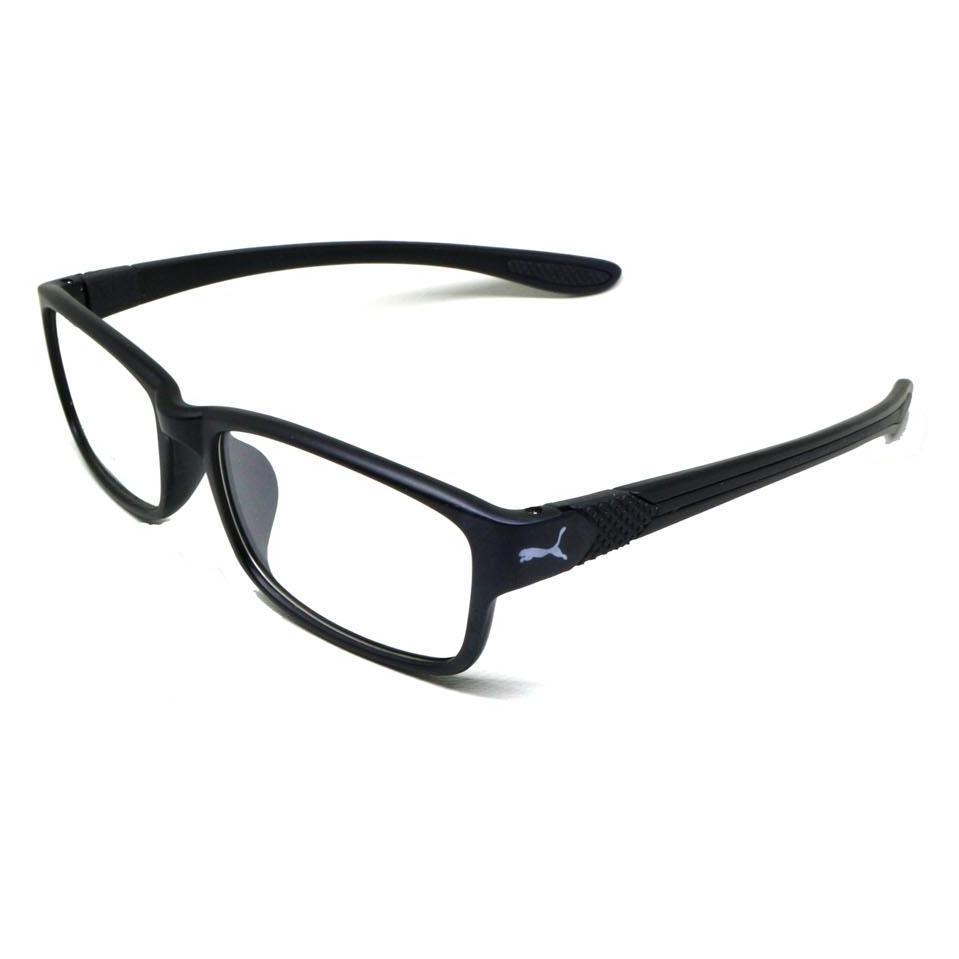 Kacamata Baca Frame Vintage Besi 9582 Hitam - Daftar Harga ... 6a54a9b491