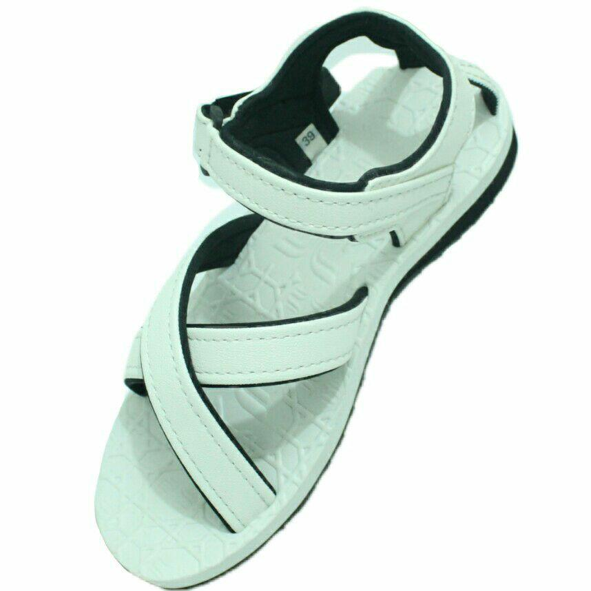 Sandal haji warna hitam