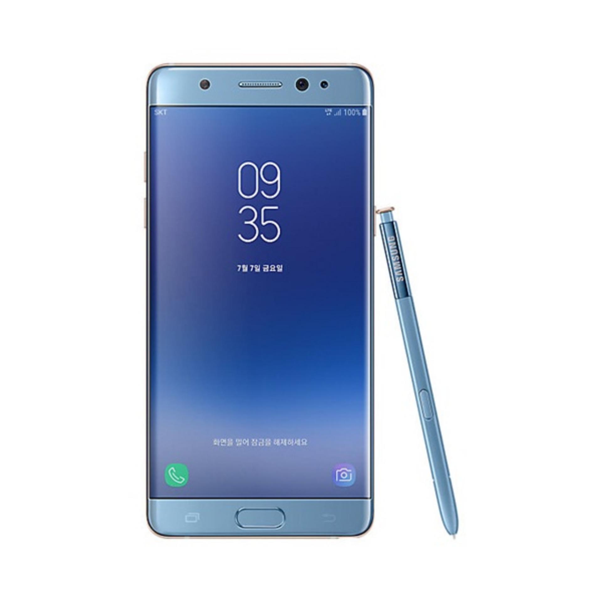 Samsung Galaxy Note FE Original