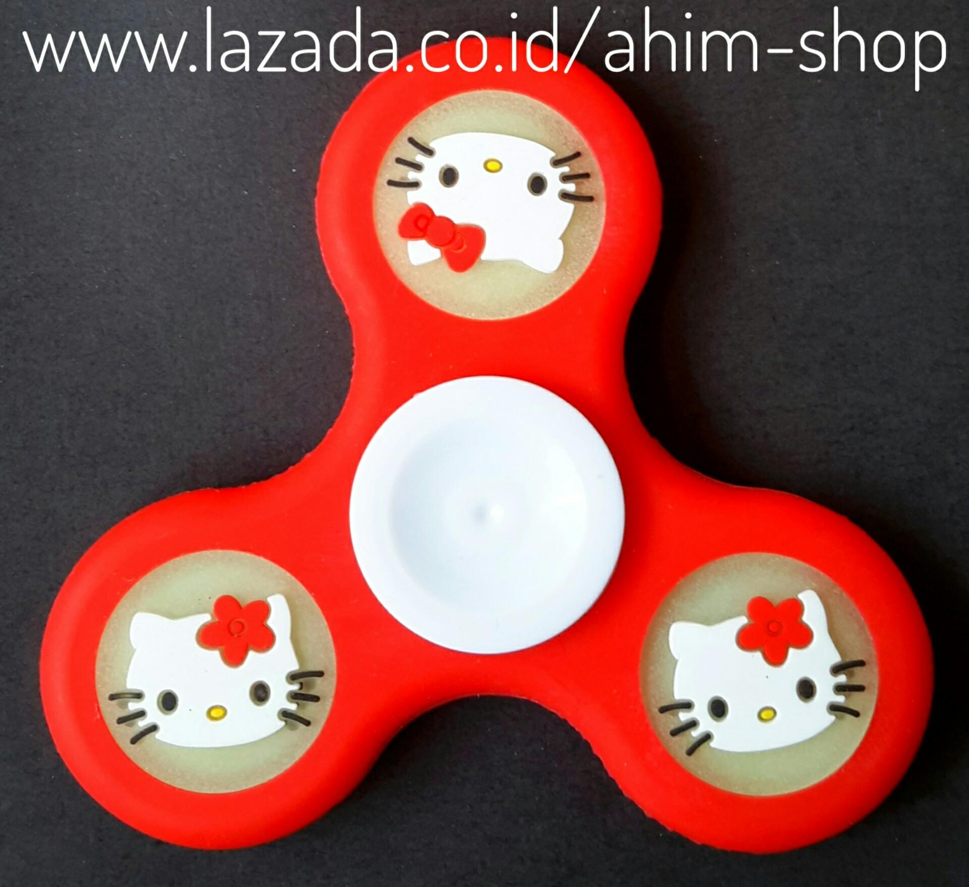Toys Focus Games. Source · Spinner Fidget Hand Spinner TRANSFORMERS Premium Spiner . Source · Pengiriman sederhana