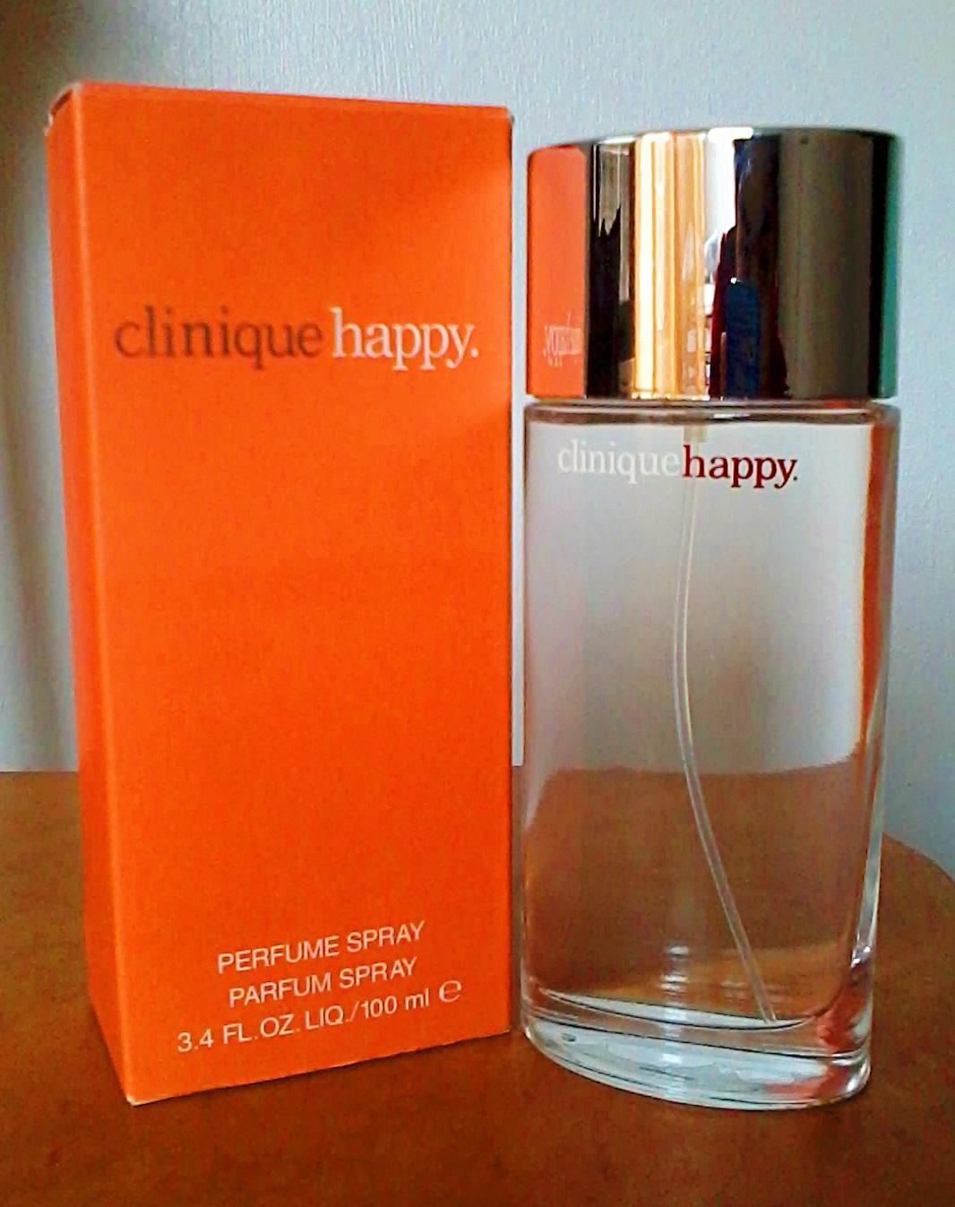 Kelebihan Guess By Marciano Woman Edp 100 Ml Original Terkini Women 100ml Cliniique Happy Parfum Wanita Singapore
