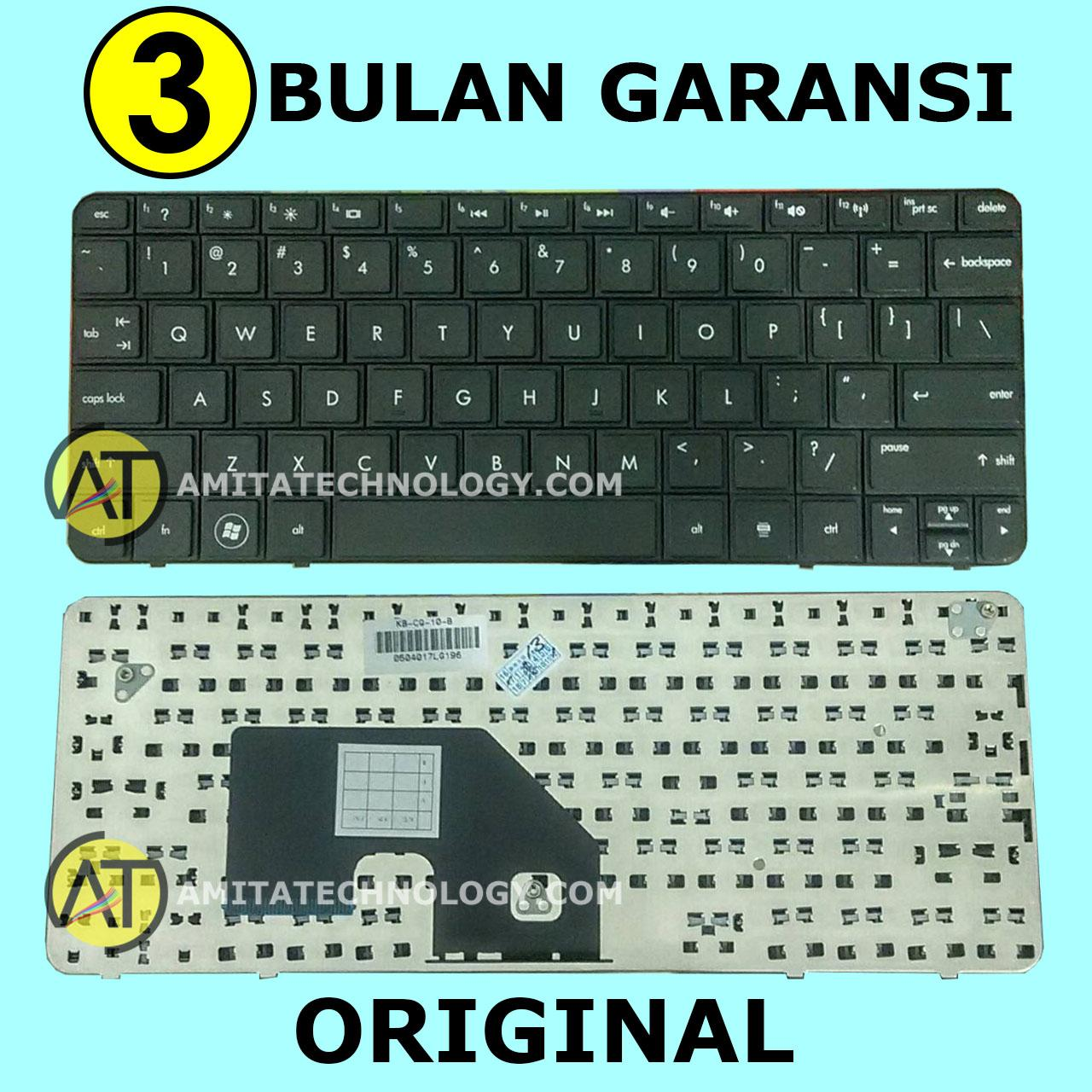 Hp 14-al074tx keyboard laptop penutup film pelindung. Keyboard Laptop ORIGINAL Compaq HP Mini 110-3000