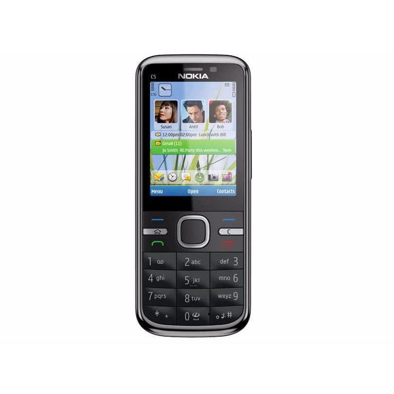 Nokia c5 GSM