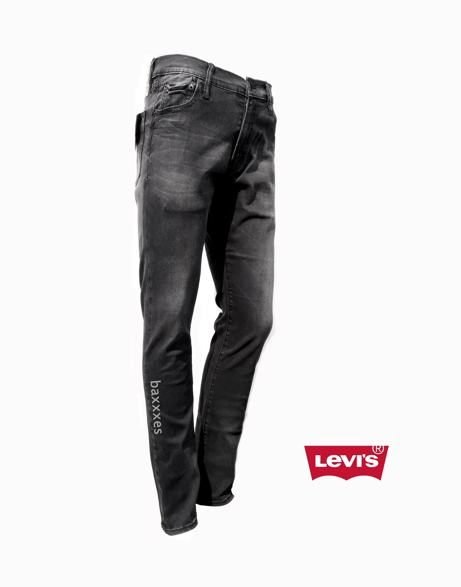 Levis Double Stitch 511 Slim Fit Laurelhurst Daftar Harga Terkini 511t Ama Canyon Dark 04511 2403 Size 38 Levi S Slimfit Made In China