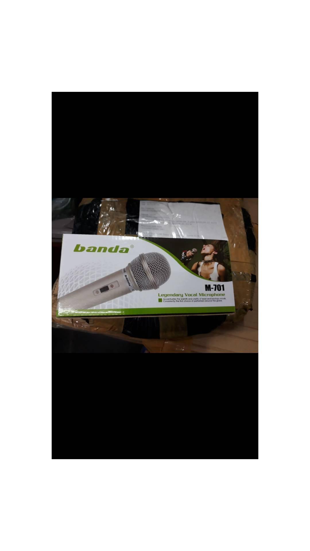 Jual Mouse Wireless Banda Bd900 Update 2018 Lm Ap01 Murah Garansi Dan Berkualitas Id Store Rp 88000