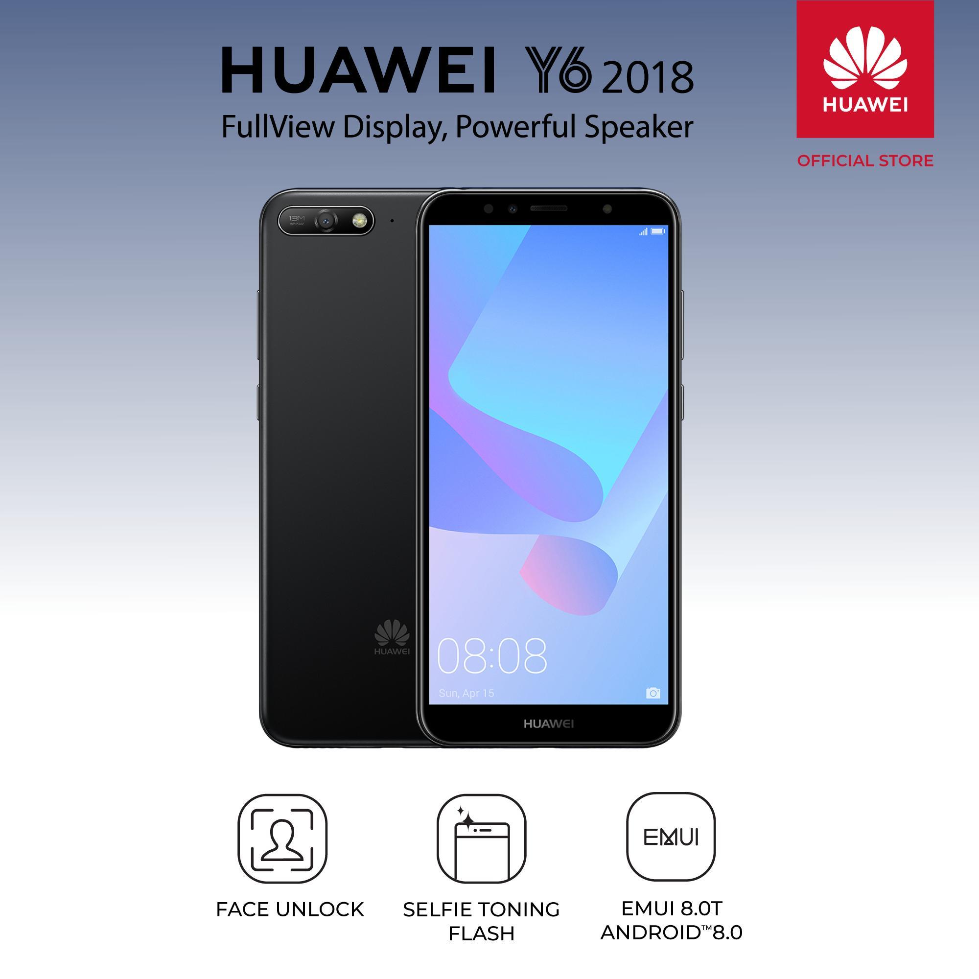 Kelebihan Huawei 4g Wingle E8372 Terkini Daftar Harga Dan Tempat Modem Mifi 150mbps Y6 2018 Dual Sim Lte