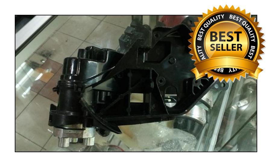 motoran lipat spion jazz Rs 2007-13sebelah kiri