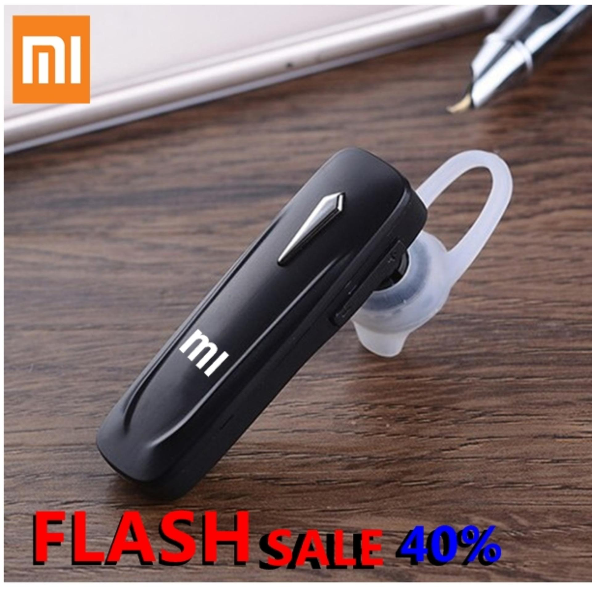 xiaomi Hansfree wireeles Mini S530 4.1 Stereo Bluetooth Earbuds