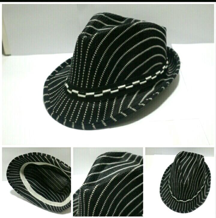 topi fedora anak-topi koboi-topi cowboy-topi fedora anak-topi promosi f3a60dc7b6