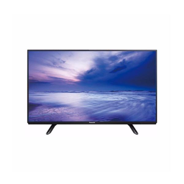 Panasonic LED TV 22